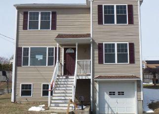 Casa en Remate en Stratford 6614 WIKLUND AVE - Identificador: 4259882411