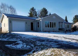 Casa en Remate en Caribou 04736 ROSE ST - Identificador: 4259885927