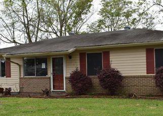 Casa en Remate en Westwego 70094 LUCILLE ST - Identificador: 4259888993