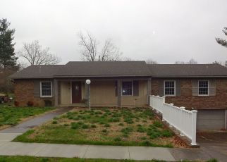 Casa en Remate en Radcliff 40160 BEECH ST - Identificador: 4259893353