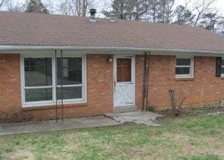 Casa en Remate en Radcliff 40160 BROWN ST - Identificador: 4259894228