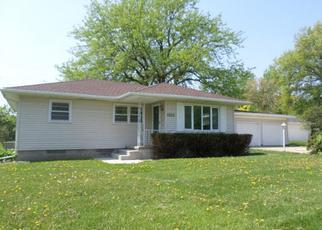 Casa en Remate en Waterloo 50701 PLEASANT VALLEY DR - Identificador: 4259906497