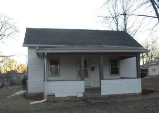 Casa en Remate en Maquoketa 52060 N NIAGARA ST - Identificador: 4259907374
