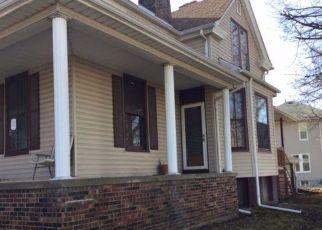 Casa en Remate en Canton 61520 S 1ST AVE - Identificador: 4259908245