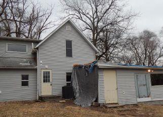 Casa en Remate en Redfield 50233 1ST ST - Identificador: 4259910891