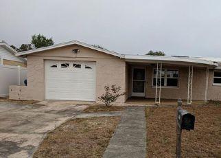 Casa en Remate en Holiday 34691 UMBER RD - Identificador: 4259931914
