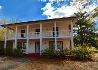 Casa en Remate en Defuniak Springs 32435 BOY SCOUT RD - Identificador: 4259946804