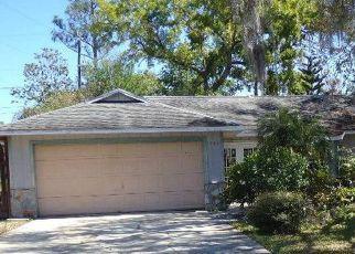 Casa en Remate en Deltona 32738 LYRIC DR - Identificador: 4259962562