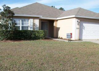 Casa en Remate en Ocala 34474 SW 42ND PL - Identificador: 4259963887
