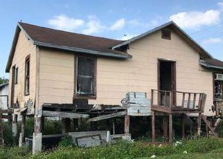 Casa en Remate en South Bay 33493 SW 1ST AVE - Identificador: 4259974383