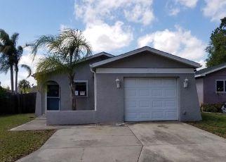 Casa en Remate en Hudson 34669 SKIPPER LN - Identificador: 4259977902