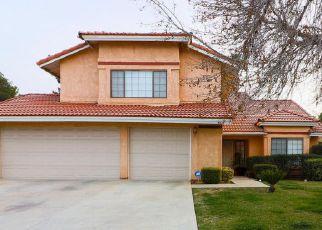 Casa en Remate en Palmdale 93551 COCINA LN - Identificador: 4259985784