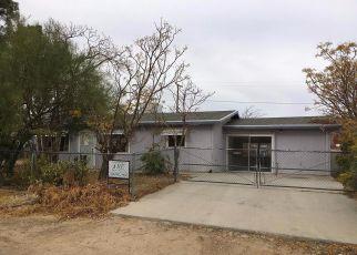 Casa en Remate en Joshua Tree 92252 PETUNIA DR - Identificador: 4259988849