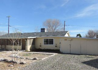 Casa en Remate en Camp Verde 86322 E ABERDOVEY DR - Identificador: 4259994535