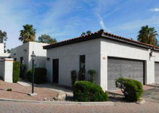 Casa en Remate en Tucson 85715 N CAMINO DE ESPERANTO - Identificador: 4259995853