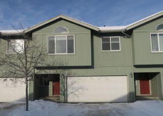 Casa en Remate en Wasilla 99654 S WASILLA ST - Identificador: 4259997602