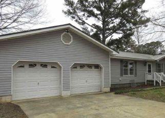 Casa en Remate en Bessemer 35023 GAY RD - Identificador: 4259999795
