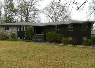 Casa en Remate en Childersburg 35044 CLIFF RD - Identificador: 4260004156