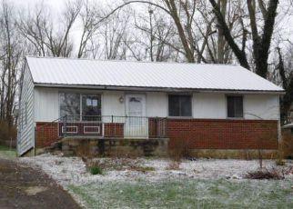 Casa en Remate en Danville 40422 EAST DR - Identificador: 4260005482