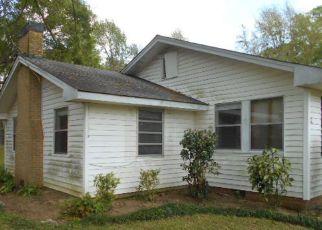 Casa en Remate en Magnolia 39652 W HOLLY ST - Identificador: 4260023886