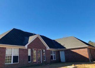 Casa en Remate en Fulton 38843 ROUND TRACK RD - Identificador: 4260029571
