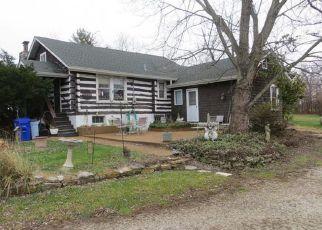 Casa en Remate en Glencoe 63038 WILD HORSE CREEK RD - Identificador: 4260035709