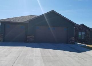 Casa en Remate en Kearney 68847 E 69TH ST - Identificador: 4260040970