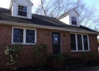 Casa en Remate en Riverton 08077 CHURCH RD - Identificador: 4260050148