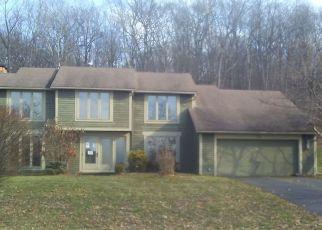 Casa en Remate en Pittsford 14534 CAMBRIC CIR - Identificador: 4260082115