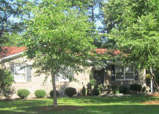 Casa en Remate en Farmville 27828 GREENPINE RD - Identificador: 4260113216