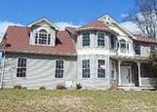 Casa en Remate en Newburg 20664 CLIFFTON DR - Identificador: 4260119351