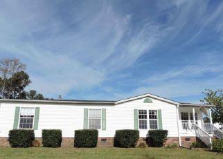 Casa en Remate en Semora 27343 MCGHEES MILL RD - Identificador: 4260122866