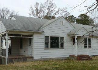 Casa en Remate en Sharptown 21861 STATE ST - Identificador: 4260135106