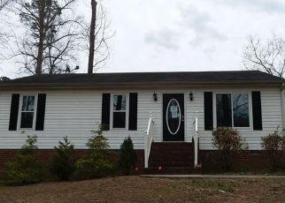 Casa en Remate en Quinton 23141 LAKESHORE DR - Identificador: 4260153972