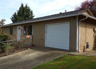 Casa en Remate en Myrtle Creek 97457 CHICKERING ST - Identificador: 4260167982
