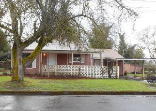 Casa en Remate en Albany 97322 LAFAYETTE ST SE - Identificador: 4260169730