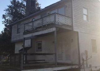 Casa en Remate en Quantico 21856 WHITEHAVEN RD - Identificador: 4260170150