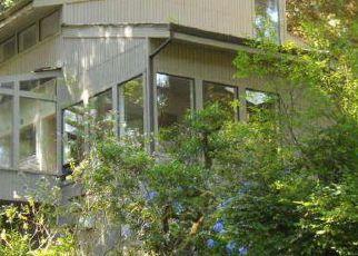 Casa en Remate en Gleneden Beach 97388 SALISHAN DR - Identificador: 4260176736