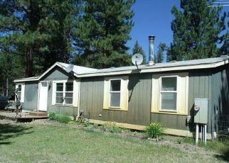 Casa en Remate en Bend 97707 BLACKTAIL LN - Identificador: 4260177158