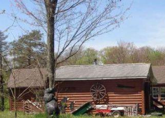Casa en Remate en Oil City 16301 OLD BANKSON RD - Identificador: 4260187232