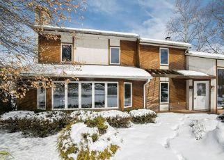 Casa en Remate en Collegeville 19426 W 3RD AVE - Identificador: 4260191172