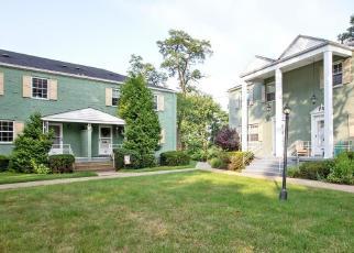 Casa en Remate en Pittsburgh 15237 PLYMOUTH SQ - Identificador: 4260211773