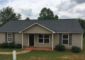 Casa en Remate en Greenville 29611 RIVERBREEZE RD - Identificador: 4260221403