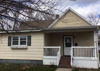 Casa en Remate en Mattoon 61938 PINE AVE - Identificador: 4260225792