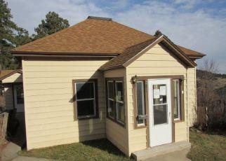 Casa en Remate en Lead 57754 W ADDIE ST - Identificador: 4260226661