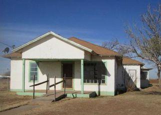 Casa en Remate en Slaton 79364 FM 400 - Identificador: 4260237160