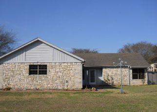 Casa en Remate en Waco 76705 TIMBER VIEW DR - Identificador: 4260239808