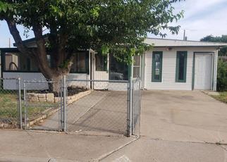 Casa en Remate en Odessa 79764 W 30TH ST - Identificador: 4260243751