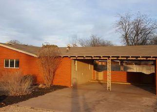 Casa en Remate en Morton 79346 E GARFIELD AVE - Identificador: 4260245489