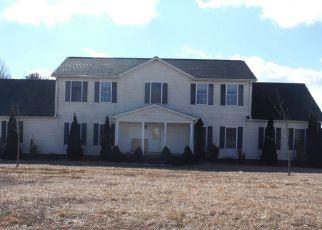 Casa en Remate en Hillsville 24343 EMORY RD - Identificador: 4260273969
